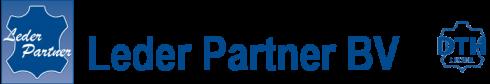 DTH - Leder Partner BV